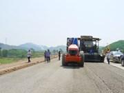 广宁省全社会投资总额约达60.6万亿越盾