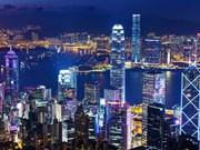 东盟与中国香港自由贸易协定为双方带来诸多利益