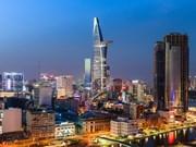 智慧城市建设:鼓励企业和群众一起参与