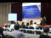 越南吸引诸多中国投资者的眼球