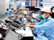 越南着力为企业消除障碍和降低成本