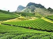 木州大力推进社区旅游发展