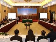 林同省扩大合作模式   推动咖啡可持续生产