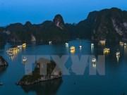 广宁省全力以赴做好2018国家旅游年准备工作