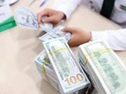 2017年胡志明市侨汇收入达52亿美元