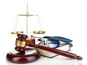 越南社会保险公司和越南债权买卖公司违法案件遭起诉