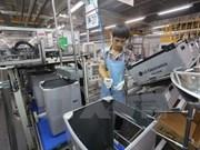 越南公布对韩国自贸协定的进口商品特惠税率表