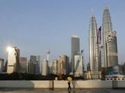 马来西亚可能不完成2020年预算平衡目标