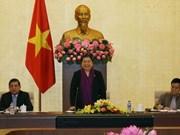 亚太议会论坛第26届年会:传播越南国会革新、能动性、积极和负责任的形象