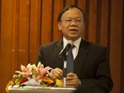 2018年越南力争税收收入超出目标任务至少3%