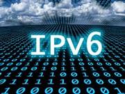 2017年越南IPv6应用率较2016年同期上涨200%