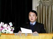越南将为海外侨胞回国创新创业创造便利条件