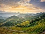 沙巴与会安跻身于东南亚最受欢迎的旅游目的地之列