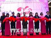 2018戊戌年春节特刊展在全国各省市纷纷举行