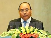 政府总理要求加强高棉族同胞地区民族工作