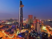 2018年——越南建设创业国度的关键年