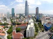 胡志明市春节市场总交易额约达18.679万亿越盾