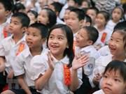 劝学节——新春的文化美
