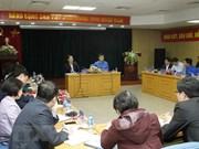 越共中央宣教部部长:创新方法,加大对青年理想的宣传