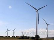 广平省加大对可再生能源领域招商引资力度