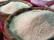 2018年越南力争出口650万吨大米