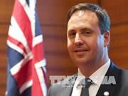 东盟 - 澳大利亚特别峰会:推动区域数字贸易和经济全面发展