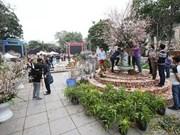 2018年日本文化交流节将举行许多精彩活动