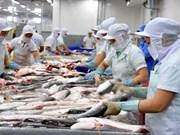美国商务部公布对越南查鱼—巴沙鱼产品的复审终裁结果