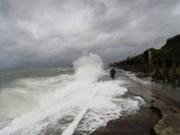 世界气象组织:越南有效履行作为区域天气预报支持中心的职能