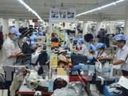 4.0工业革命给劳动市场带来诸多挑战