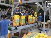 第二季度越南各家企业经营继续向好