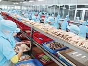 九龙江平原企业经营状况呈现出良好发展势头