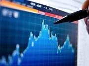 2018年第一季度越南衍生证券市场成交量大幅增长