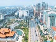 一季度越南太平省经济保持良好增长势头
