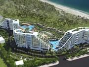 公寓式酒店仍是最具吸引力的投资领域