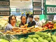 金融时报:越南消费者对国家经济持乐观态度