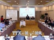 澳大利亚为越南农业发展提供援助