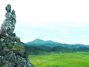 越南谅山省力争2018年接待游客量270万人次