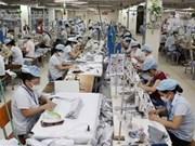 茶荣省继续改善省级竞争力指数