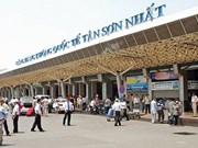 政府总理就新山一国际机场扩建规划调整方案作出指示