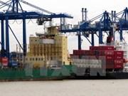 IMF:今年越南经济增长率为6.6%