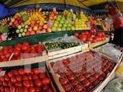 越南加大对出口产品的质量和可追溯性管理和宣传力度