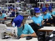 世界媒体高度评价越南经济发展成就