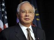马来西亚大选:武装力量和警方提前投票