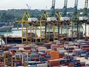 推动亚太地区经济发展 加大招商引资力度