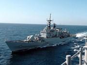 菲律宾购买武器提高海上作战能力