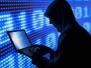 编制《网络安全法》草案应为企业的发展创造便利条件
