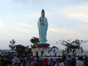 年初至今薄辽省国际游客到访量达3200人次