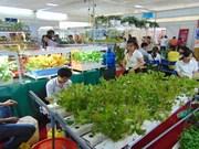 """""""2018年越南农产品周""""将于6月下旬在法国举行"""