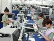 茶荣省力争到2020年运营企业数量为4千家